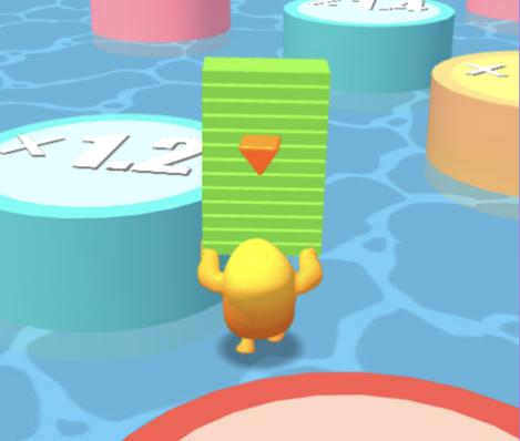 搭个桥快跑2游戏下载iOS
