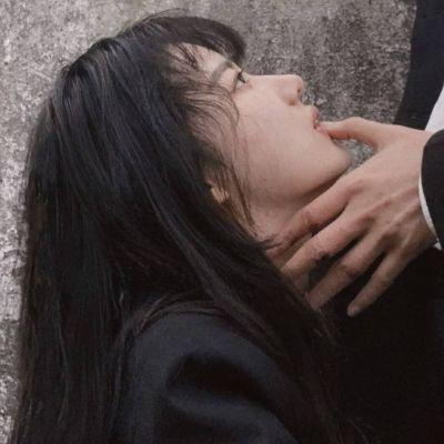 情侣头像图片2021最火爆大全-云奇网