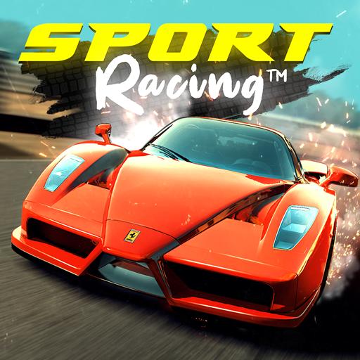 Sport Racingv0.71 最新版