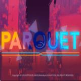 PARQUET中文版v2.06 安卓版