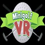 步行者迷你高尔夫VR(Walkabout Mini Golf VR)中文免