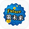 策未来电脑版题库v3.0.2