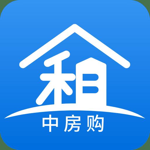 租房通警用版App