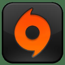 Origin平台appv1.2.0 安卓版