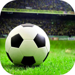 传奇冠军足球v1.6.0 安卓版