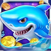 捕鱼大作战iOS版v1.20 官方版