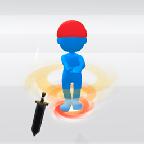 宝剑英雄战争v1.101 安卓版