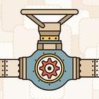 蒸汽朋克拼图2v1.01 安卓版