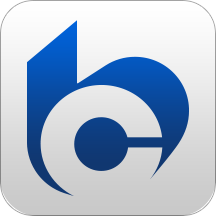 交通银行手机银行ios版appv5.5.1 iPhone版