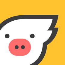 飞猪旅行app苹果版v9.8.9 iPhone/iPad版