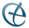 WMS Log Analyzer下载-WMS Log Analyzer日志分析工具v6.8.1 最新版