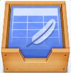 SQLiteManager中文版下载-SQLiteManager数据库管理系统v4.7.0 官方版