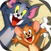 猫和老鼠官方手游v7.12.2 安卓版