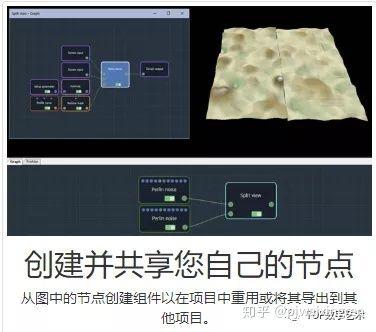 Instant Terra(三维地形创建工具) 电脑软件 第4张