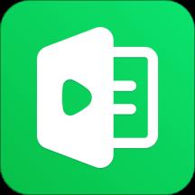 爱奇艺知识ios版v3.9.0 iPhone版