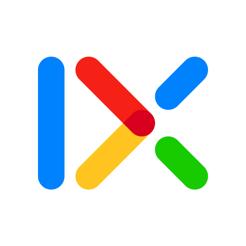 乐学在线ios版v5.4.0 iPhone/ipad版