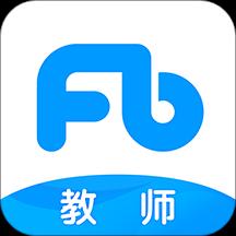 粉笔教师ios版v3.5.1 iPhone版