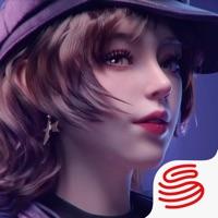 王牌�速手游iOS版v2.0.6 官方版