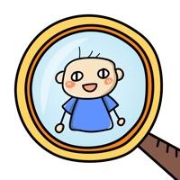 脑洞大侦探下载安装iOSv1.3.1 官方版