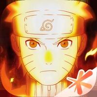 火影忍者手游iOS版本v1.49.26 官方版