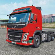 巨型卡车模拟器v2.1 安卓版