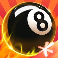 腾讯桌球下载最新版iOSv3.21.0 (51) 官方版