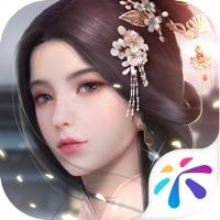 浮生为卿歌官方版下载iOSv2.4.0 正式版