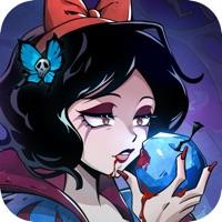 魔镜物语手游iOS版v1.0.6 官方版