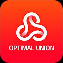 众联优选UNIONv1.1 安卓版
