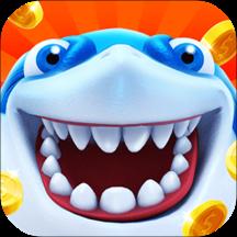 海王捕鱼电玩城官方版v1.2.52626 安卓版