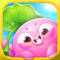 海滨消消乐免费下载安装iOSv1.66 官方版