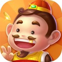 骏游斗地主iOS版v1.3.10 正式版