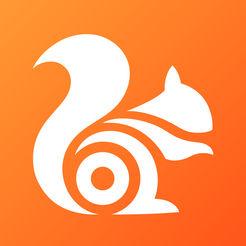 UC浏览器iPhone正式版v13.5.5.1555 官方苹果版