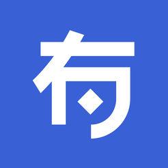 有钱花ios版appv5.3.5 官方版