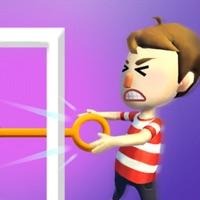 抽个棍棍游戏iOS下载v1.9.9 官方版