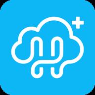 健康云app苹果版v5.3.3 最新版