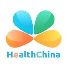 国中康健苹果版v1.18.392 官方版