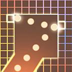 小球乱弹弹一弹v1.0 安卓版
