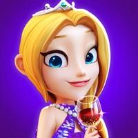 舌尖上的小镇游戏下载iOS版v1.3.0 官方版