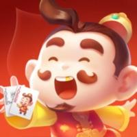 芒果斗地主官方下�diOS版v3.2.0 完整版