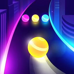 球球滚动节奏游戏下载v1.0.5 安卓版