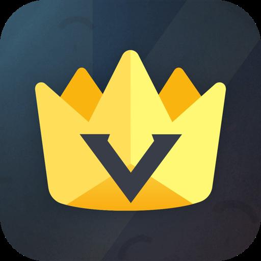 贵族玩家免费领皮肤appv1.0.0.2 正版