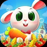 开心小农院v1.0.4 红包版