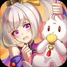 梦幻逍遥手游v3.3.6 安卓版