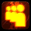 易开淘词神器下载-易开淘词神器v2.0 官方版
