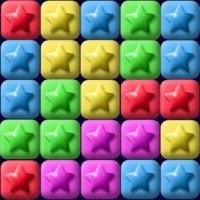 星星消消乐2021新版下载iOSv4.6 官方版