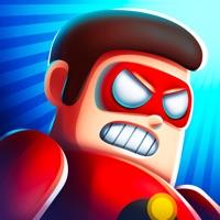 超级英雄联盟手游iOS版v1.16 官方版