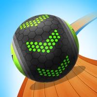 下载球球酷跑iOSv1.4 官方版