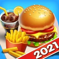 小镇大厨游戏下载iOSv2.13.2 官方版