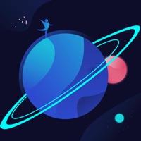 极速闯关小游戏iOS版v1.3.1 红包版